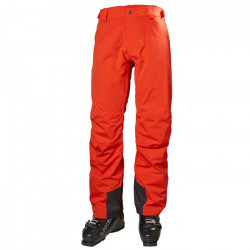 PANTALON DE SKI LEGENDARY GRENADINE