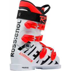 CHAUSSURE DE SKI HERO WORLD CUP 110 SC WHITE