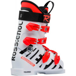 CHAUSSURE DE SKI HERO WORLD CUP 90 SC WHITE