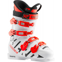 CHAUSSURE DE SKI HERO WORLD CUP 70 SC WHITE