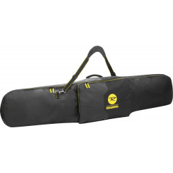 HOUSSE A SNOWBOARD SNOW BOARD & GEAR BAG