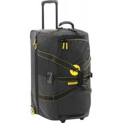 VALISE SOUL SUPER GALACTIC WHEEL BAG