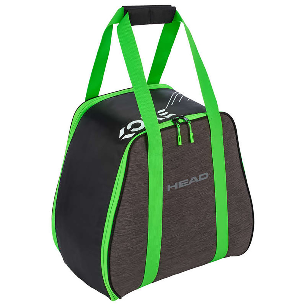 HOUSSE A CHAUSSURES FREERIDE BOOT BAG