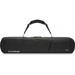 HOUSSE A SNOWBOARD TOUR SNOWBOARD BAG BLACK