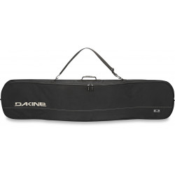HOUSSE A SNOWBOARD PIPE SNOWBOARD BAG BLACK
