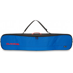 HOUSSE A SNOWBOARD PIPE SNOWBOARD BAG SCOUT
