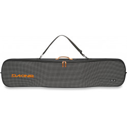 HOUSSE A SNOWBOARD PIPE SNOWBOARD BAG RINCON
