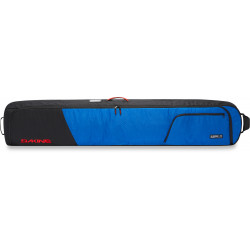 HOUSSE A SKI FALL LINE SKI ROLLER BAG SCOUT