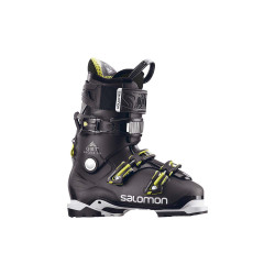CHAUSSURE DE SKI QST ACCESS 90 ANTHRACITE TRA/BLACK