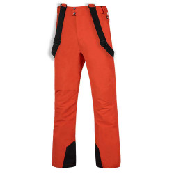 PANTALON DE SKI OWENY ORANGE