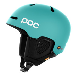 CASQUE DE SKI FORNIX TIN BLUE