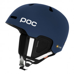 CASQUE DE SKI FORNIX LEAD BLUE
