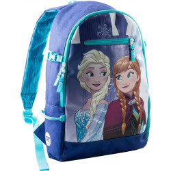 SAC A DOS BACK TO SCHOOL PACK FROZEN
