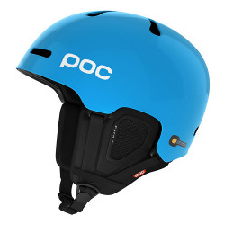 CASQUE DE SKI FORNIX BACKCOUNTRY MIPS RADON BLUE