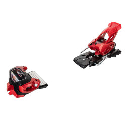 FIXATION DE SKI ATTACK² 13 GW BRAKE 110 RED