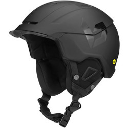 CASQUE DE SKI INSTINCT MIPS FULL BLACK