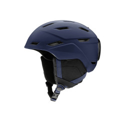 CASQUE DE SKI MISSION MATTE INK