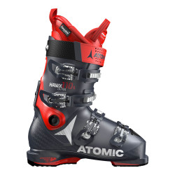 CHAUSSURE DE SKI HAWX ULTRA 110S DARK BLUE/RED