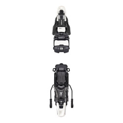 FIXATION DE SKI RANDO SHIFT MNC 13 JET SH 100 BLACK/WHITE