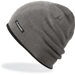 BONNET 2-WAY CHARCOAL/GREY