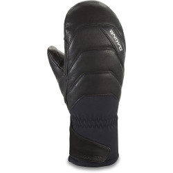 GANTS GALAXY BLACK GORE-TEX