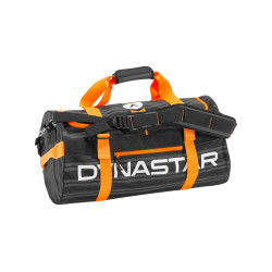 SPEED DUFFEL 50L