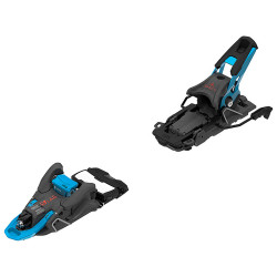 FIXATION DE SKI DE RANDO LAB SHIFT SH 90 MNC W BR BLUE/BLACK
