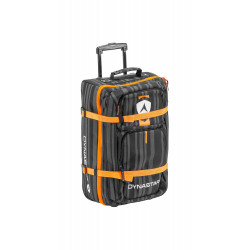 VALISE SPEED CABIN BAG