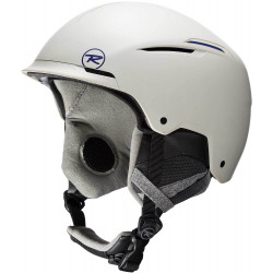 CASQUE DE SKI TEMPLAR IMPACTS CORE GREY