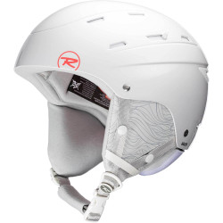 CASQUE DE SKI REPLY IMPACTS W