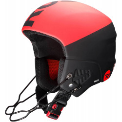 CASQUE DE SKI HERO JR FIS IMPACTS WITH CHINGUARD