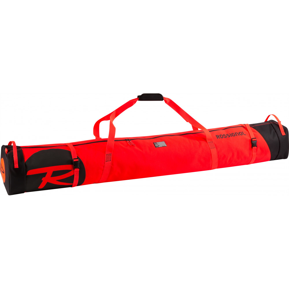 HOUSSE A SKI HERO JUNIOR SKI BAG 170 CM