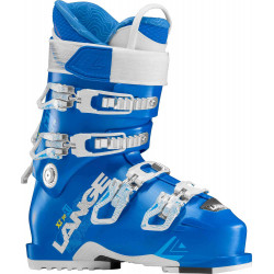 CHAUSSURES DE SKI XT 90 W ELECTRIC BLUE