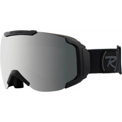 MASQUE DE SKI MAVERICK HP SONAR GREY