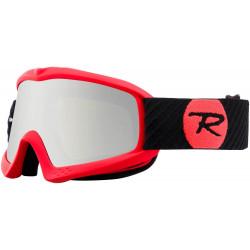 MASQUE DE SKI RAFFISH HERO