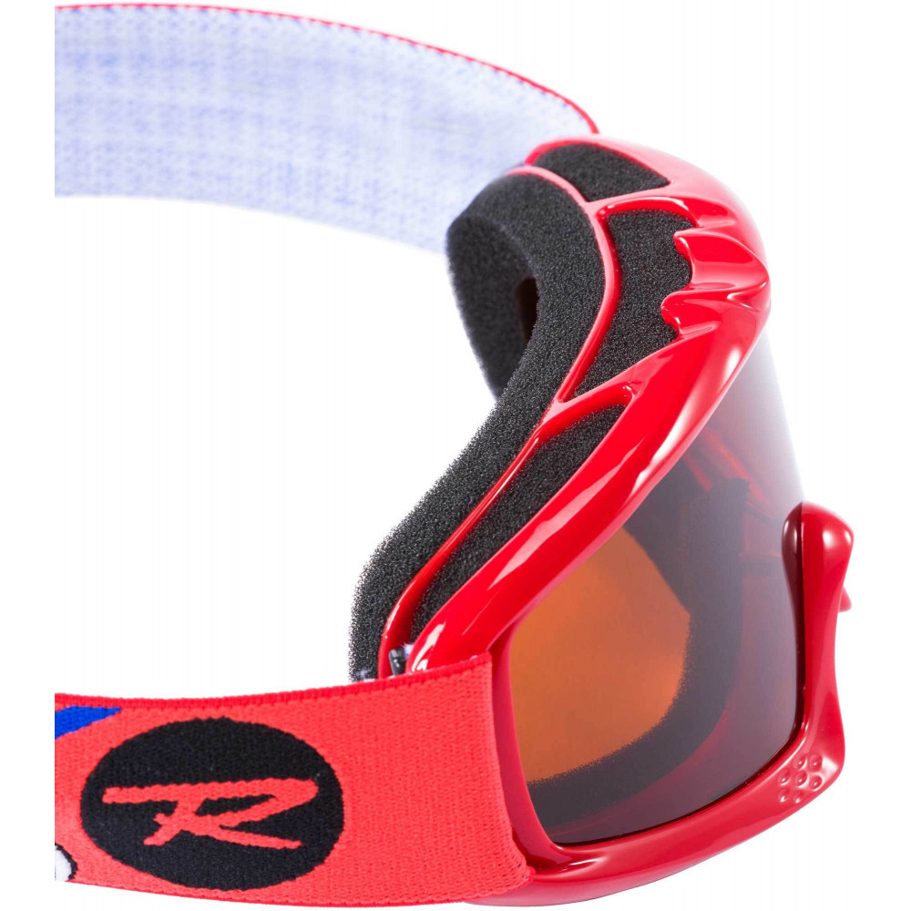 MASQUE DE SKI RAFFISH S STARWARS