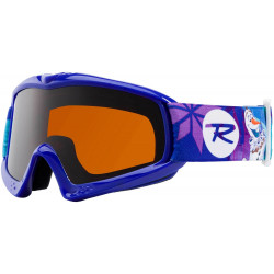 MASQUE DE SKI RAFFISH S FROZEN