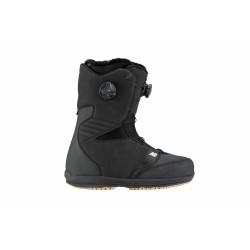 BOOTS DE SNOWBOARD RENIN BLACK