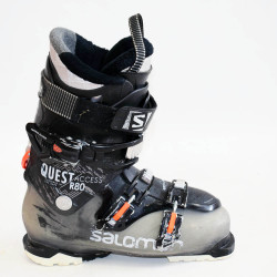 CHAUSSURES DE SKI QUEST ACCESS R80 OCCASION