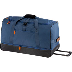 VALISE BIG TRAVEL BAG