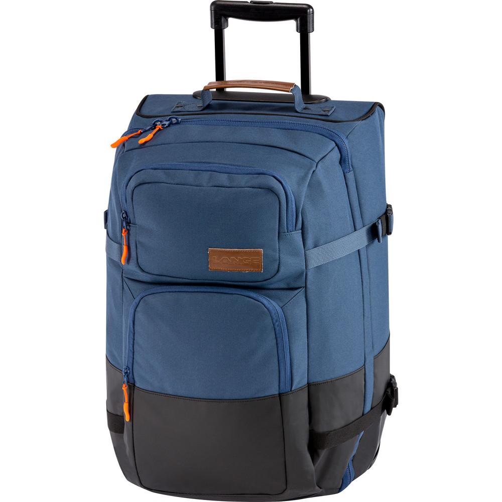 SUITCASE CABIN BAG