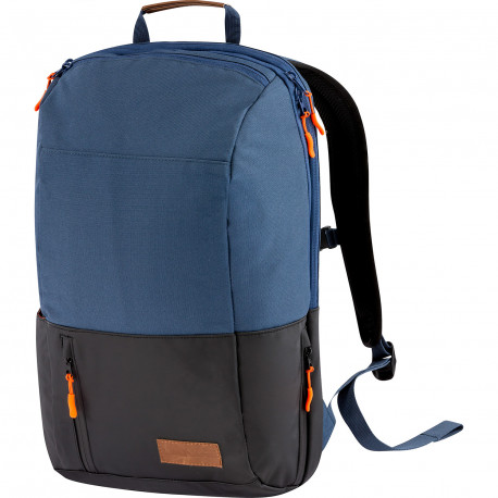 SAC A DOS LAPTOP BACKPACK