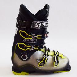 SKI BOOTS X PRO R80