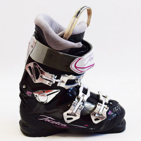 CHAUSSURES DE SKI PHNX MAX RT OCCASION
