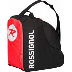 TACTIC BOOT BAG