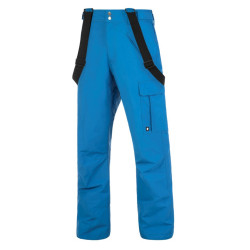 PANTALON DE SKI DENYSY JR MARLIN BLUE