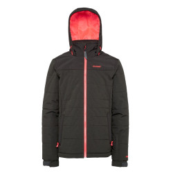 VESTE DE SKI BARRET JR SWAMPED