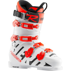 CHAUSSURES DE SKI HERO WORLD CUP 130