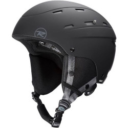 CASQUE DE SKI REPLY IMPACTS BLACK