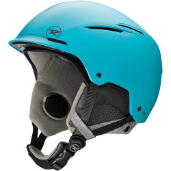 CASQUE DE SKI TEMPLAR IMPACTS BLUE